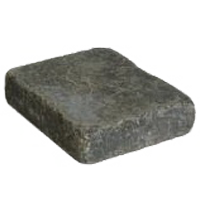 Paving Stone & Accessories